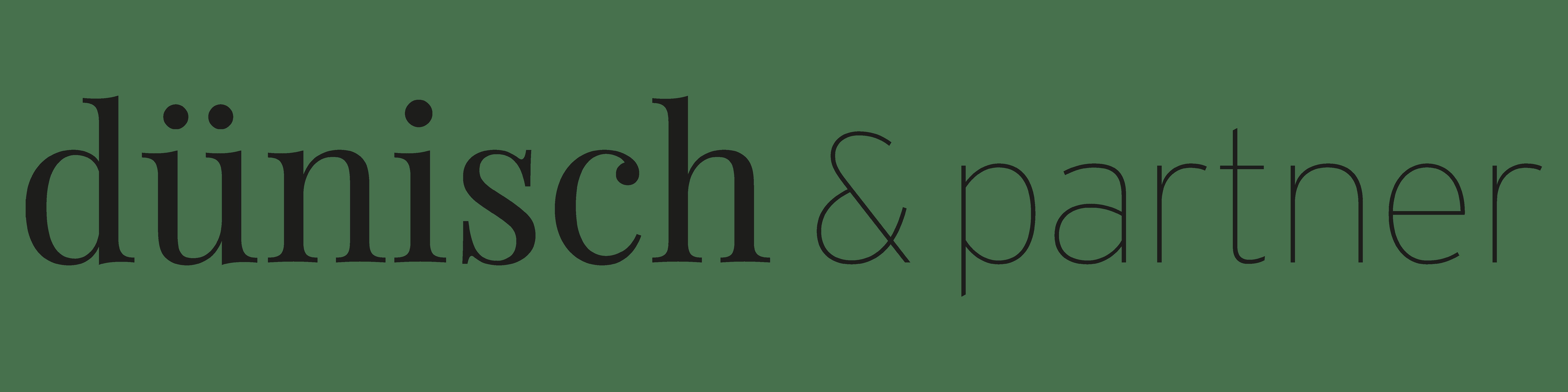 Duenisch & Partner